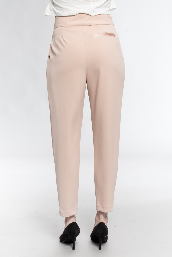Imperial Fashion Imperial Pant Pink
