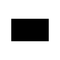 Primeboots Varumärken Tintinstyle