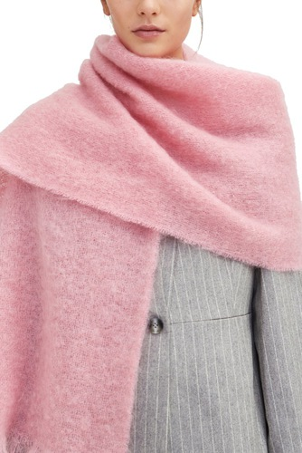 Rodebjer Agna Cold Pink