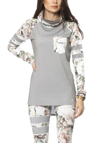 Eivy Icecold Winter Top Bloom