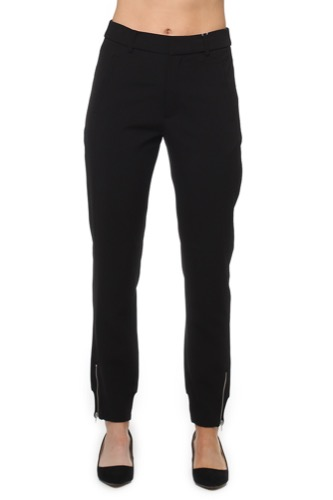 InWear Nica L Pants Black