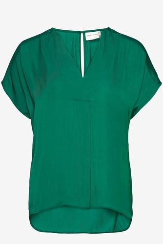 InWear Rindaiw Top Warm Green