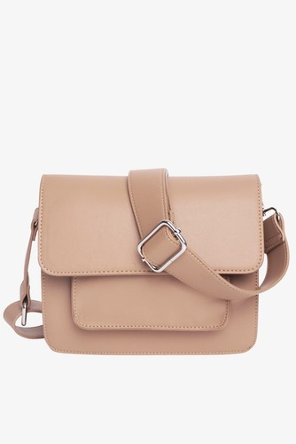 HVISK Cayman Pocket Soft Beige