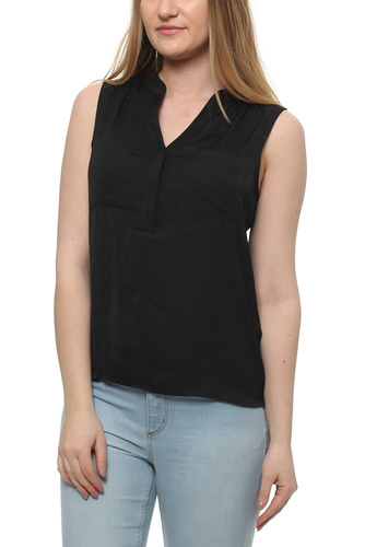 Vimelli S/l Pocket Top Black