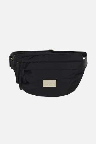 DAY Day Gw Luxe Bum B Black