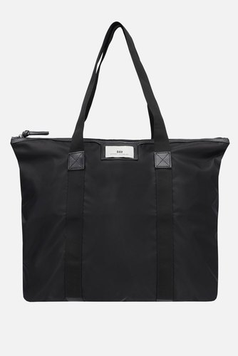 DAY Day Gweneth Bag Black