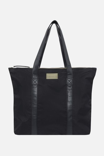 DAY Day Gw Luxe Bag Black