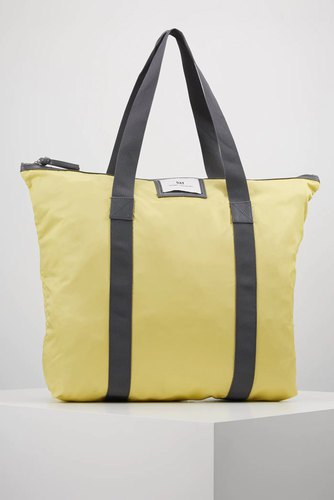 DAY Day Gweneth Bag Sunshine Yellow