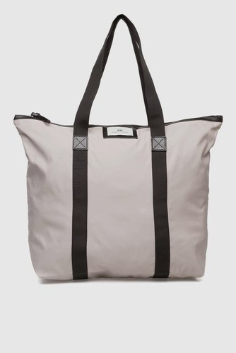 DAY Day Gweneth Bag Moonlight Beige