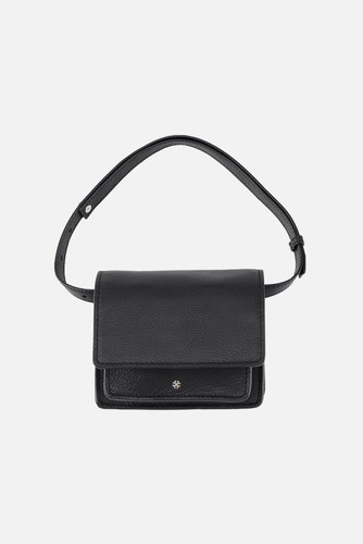 DAY Day Cph Waist Bag Black