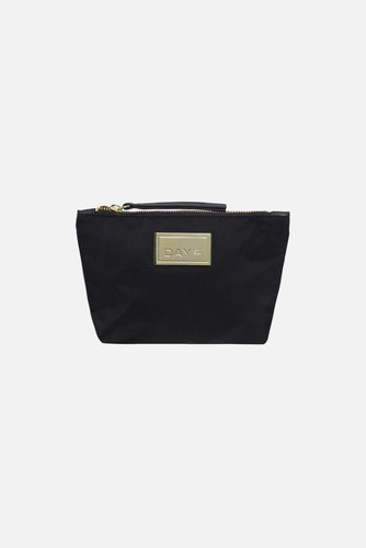 DAY Day Gw Luxe Mini Black