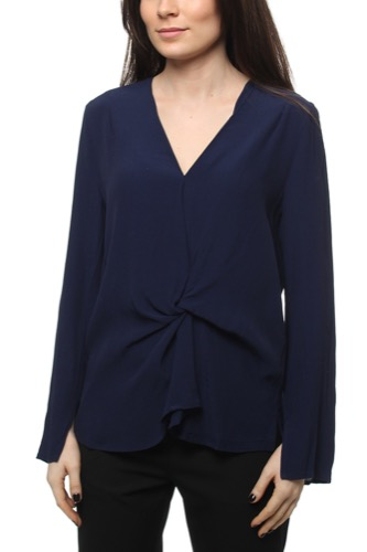 InWear BEL TOP MIDNIGHT