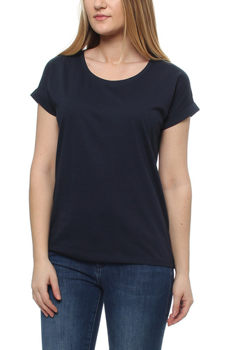 Vidreamers Pure T-shirt Total Eclipse