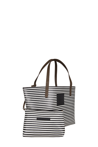 Tote Bag Bluebell