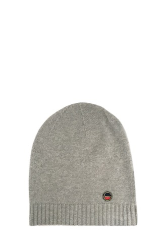 Busnel TALENCE HAT LIGHT GREY