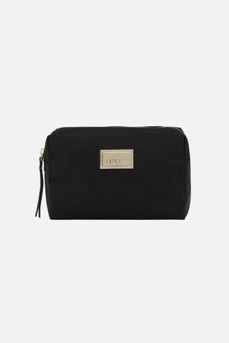 DAY Day Gw Luxe Beauty Black