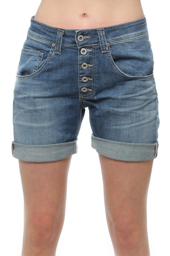 5b Shorts New Usual Denim