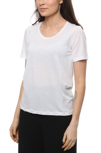 Rodebjer The T-shirt White