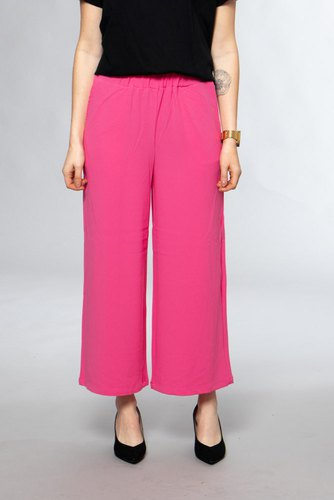 Dr. Denim Abel Trousers Power Pink