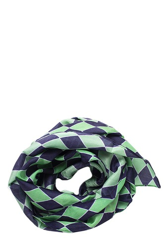 Re:designed Rikita Scarf Green