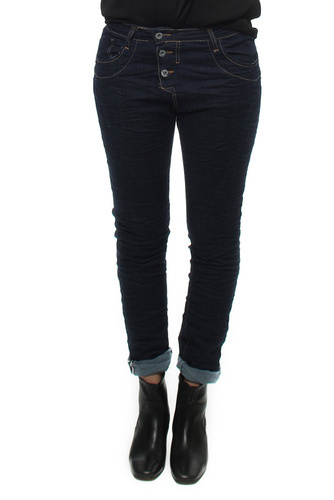 Classic 3b Stretch Original Denim