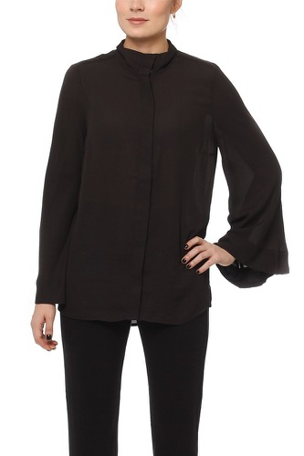 InWear Odra Shirt Black