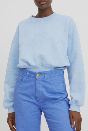 Rodebjer Koloman Cloud Blue