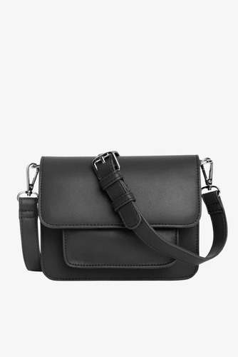 HVISK Cayman Mini Soft Black