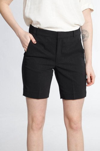 InWear Zella Shorts Black