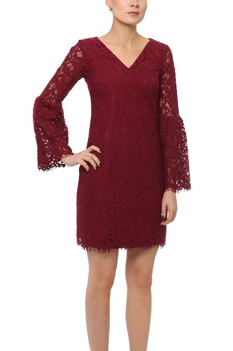 Dry Lake GLORY DRESS RUBY WINE