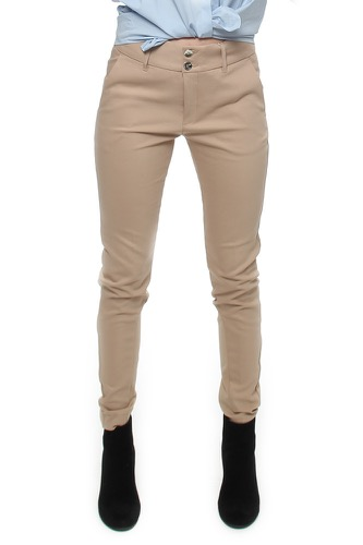 Mos Mosh Blake Night Pant Sand