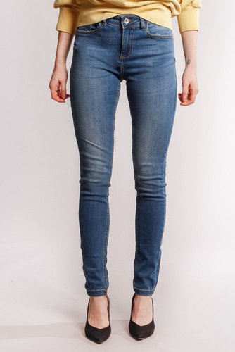 B.YOUNG Lola Luni Jeans Light Blue