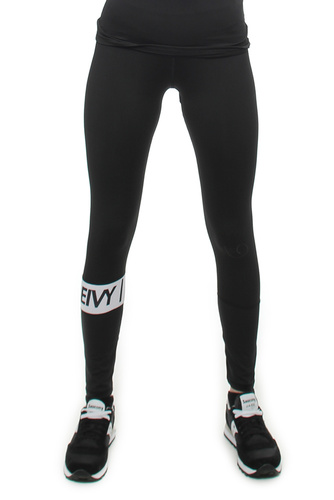 Tight Training Tights Black