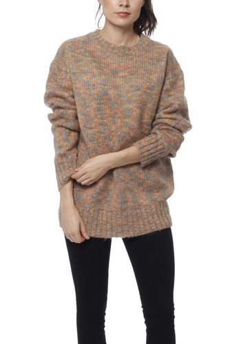 Whyred Astrid Mohair Multicolor