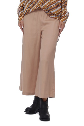 InWear Cade Coulette Pant Cafe Creme