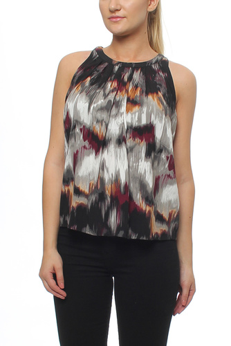 Vifallin S/l Top Tawny Port