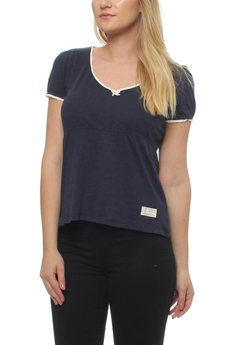 Fella Top Dark Navy