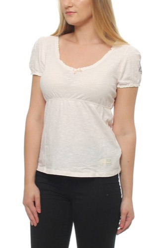 Fella Top Soft Rose