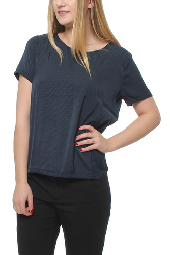 Vimelli S/s New Top Total Eclipse D