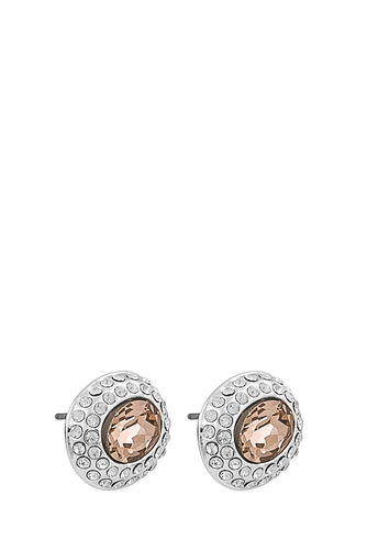 Snö of Sweden LIVIA SMALL EAR S/CHAMPAGNE