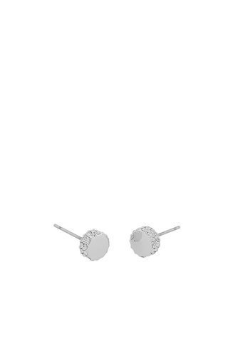 Marly Small Ear S/clear