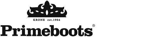 Primeboots