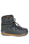 MOON BOOT Mb Moonboot W.e Low Blue Denim