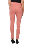 Mos Mosh Blake Night Pant Peach