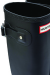 Hunter Original Tall Black